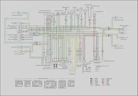 best 1985 honda shadow 500 wiring diagram wiring diagrams 2002 honda shadow sabre 1100 wiring diagram beautiful 1985 honda shadow 500 wiring diagram 2007
