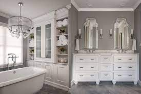 Bathroom Workbook How Much Does A Bathroom Remodel Cost