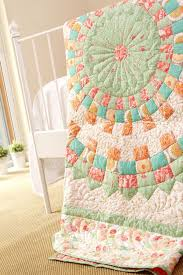 You'll Love These 18 Free & Easy Quilt Patterns | Traditional ... & Traditional Quilt Pattern | Free Sewing Patterns for the Home | DIY Projects Adamdwight.com