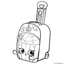It is possible for you to look for kind of shopkins by only viewing to the internet about shopkins. Print Shopkins World Vacation Season 8 Coloring Pages Shopkins Colouring Pages Coloring Pages Shopkins Coloring Pages Free Printable