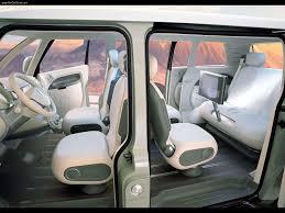 2018 volkswagen microbus. contemporary 2018 volkswagen microbus concept 2001 with 2018 volkswagen microbus