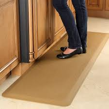 best kitchen mat popular fine padded floor mats embellishment home decorating intended for 0 taawp com best kitchen matches kitchen countertop best