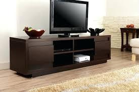 65 Inch Tv Stand Black71