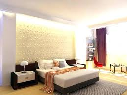 modern bedroom wall decor bedroom wall designs prepossessing design bedroom walls bedroom wall decoration modern bedroom accent wall ideas