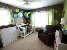 Nautical Themed Bedroom Decor Decor 59 Baby Room Decor Ideas Nautical Baby Room Decor Ideas