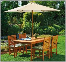 small garden table and chairs argos