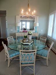 dining room furniture beach house. The Rug, Fabrics And Lighting Needed Updating. Take A Look At Before After. AFTER: I Kept Sideboard Dining Table Chairs. Room Furniture Beach House U