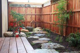 Zen Garden Designs Beauteous 48 Philosophic Zen Garden Designs DigsDigs