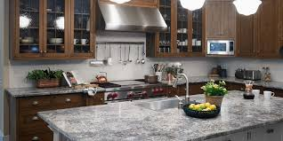 5 laminate countertop edges contractors should consider