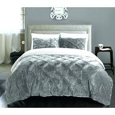 denim bedding tap the thumbnail bellow to see gallery of super soft thick velvet denim