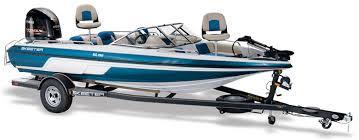 similiar bass boat dash keywords skeeter boats bass boats sl series sl190
