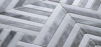 Bostik Diamond Grout Color Chart Context Grout Ann Sacks Tile Stone