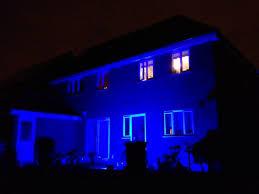birmingham outdoor lighting hire hire lighting for garden party in birmingham
