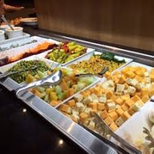 restaurants brazilian restaurants steakhouses photo of rodizio grill voorhees voorhees nj united states salad bar