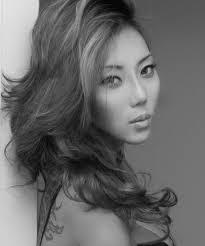 Leng ... - Leng-Yein-In-Hot-Hairstyle