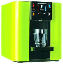 countertop hot cold water dispenser hot water spenser and cold 4 commercial best countertop bottleless hot cold water dispenser