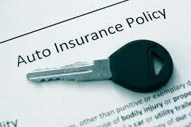 a report by ontario s auto insurance adviser found that the province has the most expensive auto