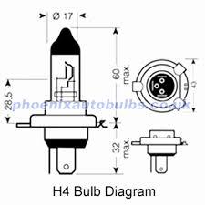 h4 9003 wiring schematic basic guide wiring diagram \u2022 xsvi-9003-nav wiring diagram h4 9003 wiring schematic wiring circuit u2022 rh wiringonline today h4 bulb h4 9003 bulb same
