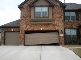 garage door off trackService  Soltero Garage Doors