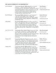 32 Doc Extracurricular Activities Resume Format Pelaburemasperak