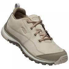 keen women s terradora sneaker leather sneakers