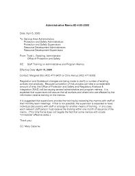 doc 585650 sample of announcement memo 10 audit memo templates memo letter sample announcement sample of announcement memo