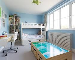 simple kids bedroom ideas. Best Small Kids Bedroom Ideas Simple Design For S