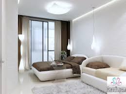 Modern Bedroom Lighting 8 Modern Bedroom Lighting Ideas Decoration Y