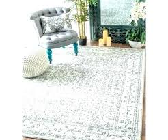 grey fur rug furry area rugs s round fluffy ikea uk faux sheepskin rug fur faux cleaning ikea