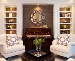 stylish designs living room. Stylish Transitional Living Room Robeson Design Designs