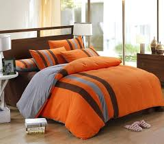 full size duvet cover winsome design soft duvet covers king amazing super home website in flannel