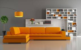 tool free furniture. interior design largesize furniture archives thrifty home a free tool to define your