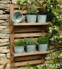 garden shelving for plants garden shelves garden shelves outdoor garden shelving