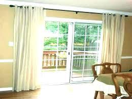 pleated sliding door curtain sliding door curtains target sliding door ds fantastic sliding door curtain panels patio door blinds ideas sliding door