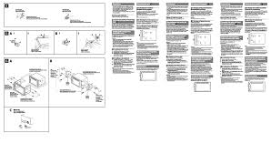 sony xav 63 wiring diagram schematics wiring diagram xav 63 manual sony cdx gt310 wiring sony xav 63 wiring diagram