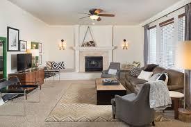 Prairie Home Interior Design Erica Krzykowski Portfolio Prairie Home Interior