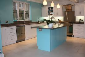 image kitchen island lighting designs. Lighting The Way | Kitchen Ideas Image Island Designs F