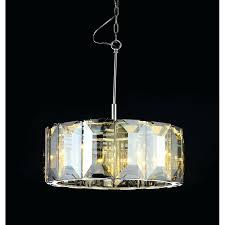 square drum pendant square 6 light drum pendant square drum shade pendant chandelier