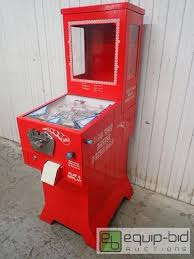 Pinball Vending Machine Magnificent Big Top Mini Pinball Interactive Gumball Vending Machine Let The