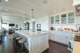 Beach Kitchen Kitchen Beach Kitchen Cabinets With Greatest J K Kitchen