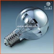 500w E40 Marine Lamp Reflector Lamp Buy 500w E40 Reflector Lamp500w Reflector Lampmarine Lamp Product On Alibabacom