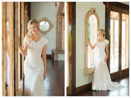 722 best modest lace wedding dresses images on pinterest Wedding Dress Shops Utah modest wedding dresses wedding dress shops utah county