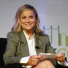 Amy Poehler Birth Plan How Jon Hamm Soothed A Very Pregnant Amy Poehler
