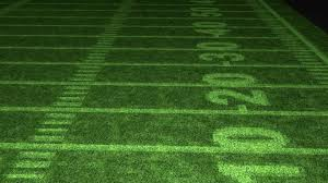 grass american football field. Grass American Football Field T