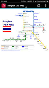 bangkok mrt bts map 2017 android apps on google play Bts Map 2017 bangkok mrt bts map 2017 screenshot bts map 2017 bangkok