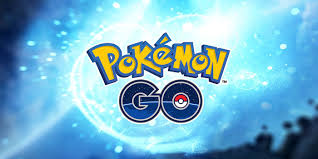 Pokemon GO EX Raid Rotation Brings A New Legendary