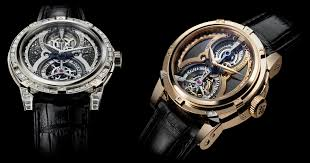10 most expensive designer watches for men rolex cartier good 10 most expensive designer watches for men rolex cartier