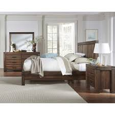 Queen Bedroom Furniture Sets Under 500 Queen Bedroom Sets