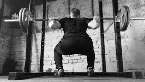 How To Squat Properly A Step By Step Guide Nerd Fitness