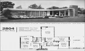 House Plans Contemporary Ranch  House InteriorContemporary Ranch Floor Plans